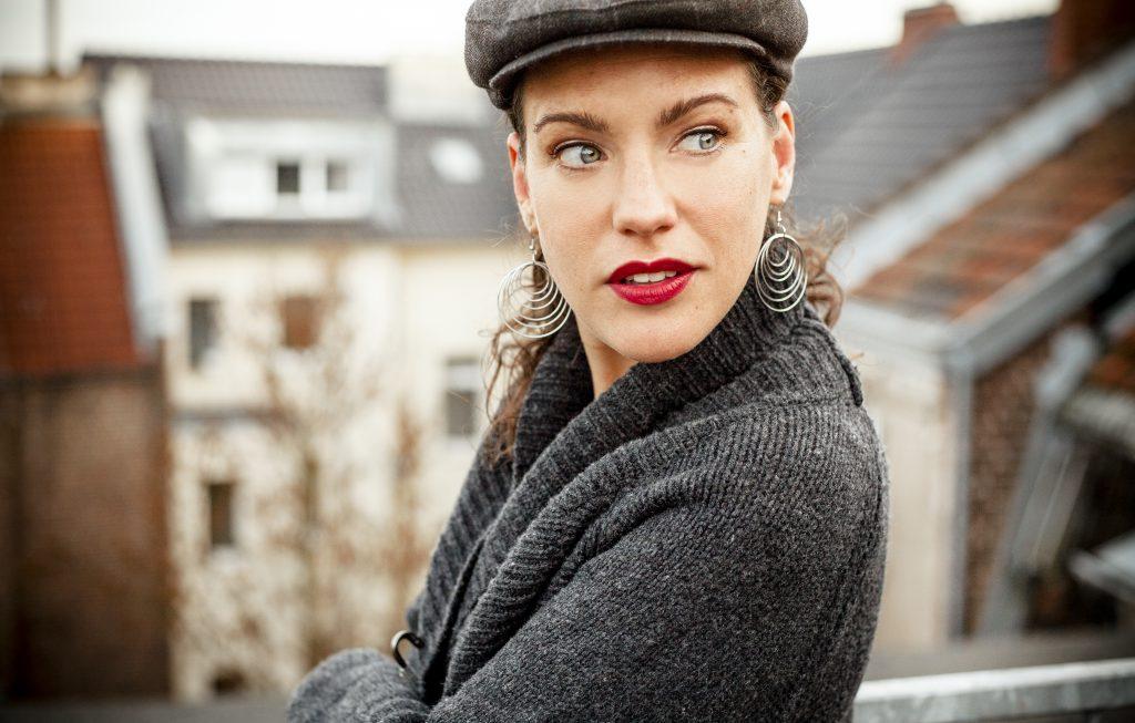 Jutta_Dolle_15_(c)Anna-Lisa_Konrad-0035n
